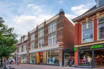 H&M Apeldoorn