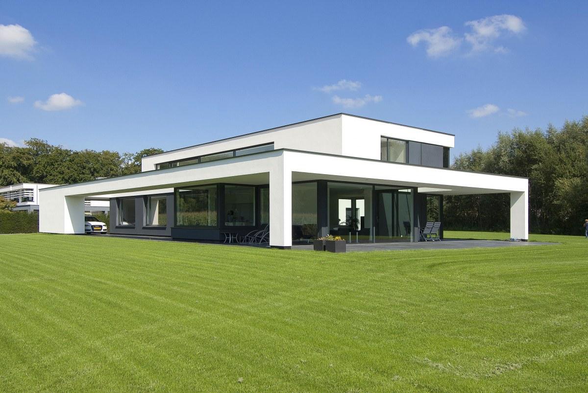 Villa C te Lochem